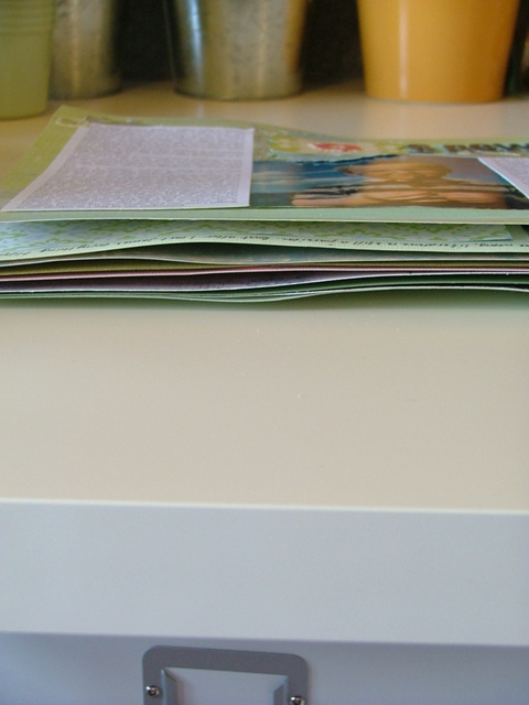 Piles and Projects 064