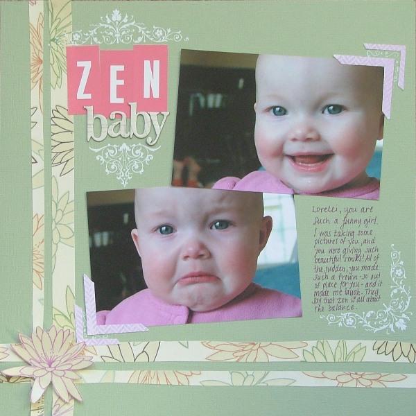 Zen_baby