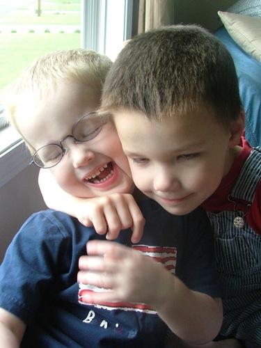 Brothers_hug