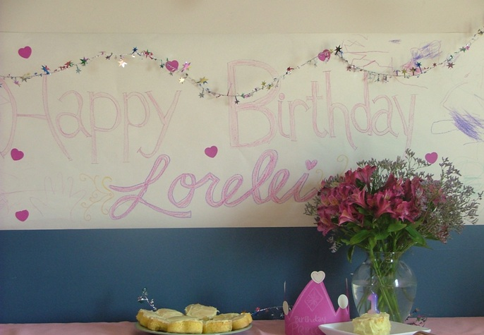 A_birthday