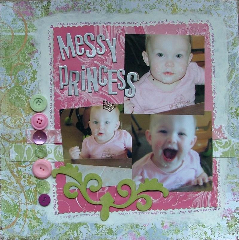 Messy_princess