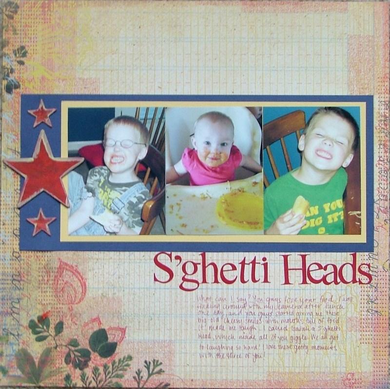 Sghetti_heads_2