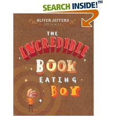 The_increadible_book_eating_boy