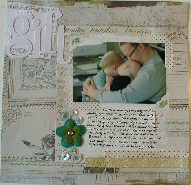 A_precious_gift_2